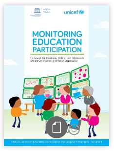 UNICEF & UIS Monitoring Education Participation